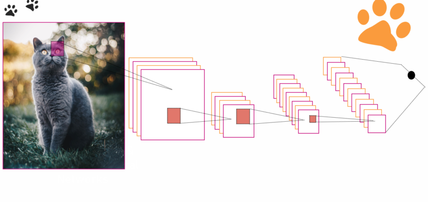 Getting Started with Image Recognition: Classifying Cats and Dogs using Neural Networks with Python