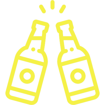 sales forecasting with ARIMA at the example of forecasting beer sales
